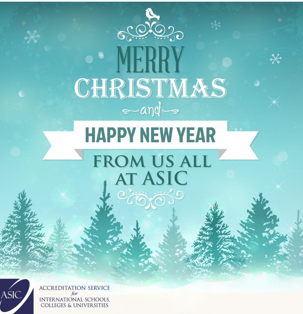 ASIC-Happy-Christmas