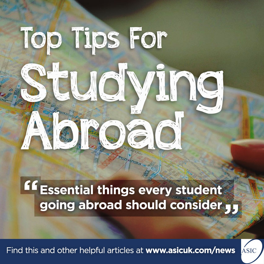 Image result for students tips for study in uk