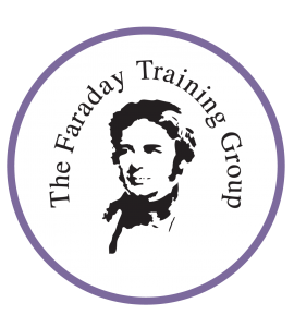 The Faraday Training Group